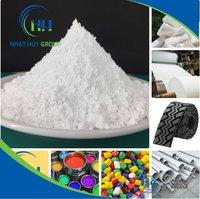 CaCO3 Calcium Carbonate Limestone Powder