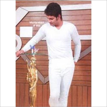 Men Thermal Innerwear