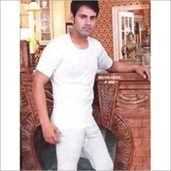 Men Thermal Innerwear