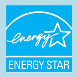 Energy Star Testing Certification in USA