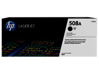 HP CF362 TONER CARTRIDGE