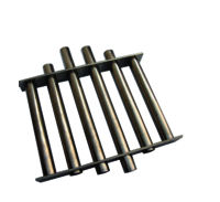 Magnetic Filter Bar