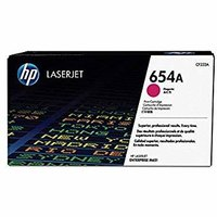 HP CF333 MAJENTA TONER CARTRIDGE
