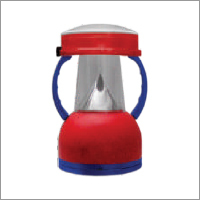 Solar Led Outdoor Lantern