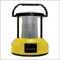 Portable Solar Led Lantern