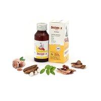Destomox Syrup