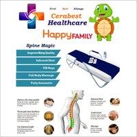 Doctor Spine Magic
