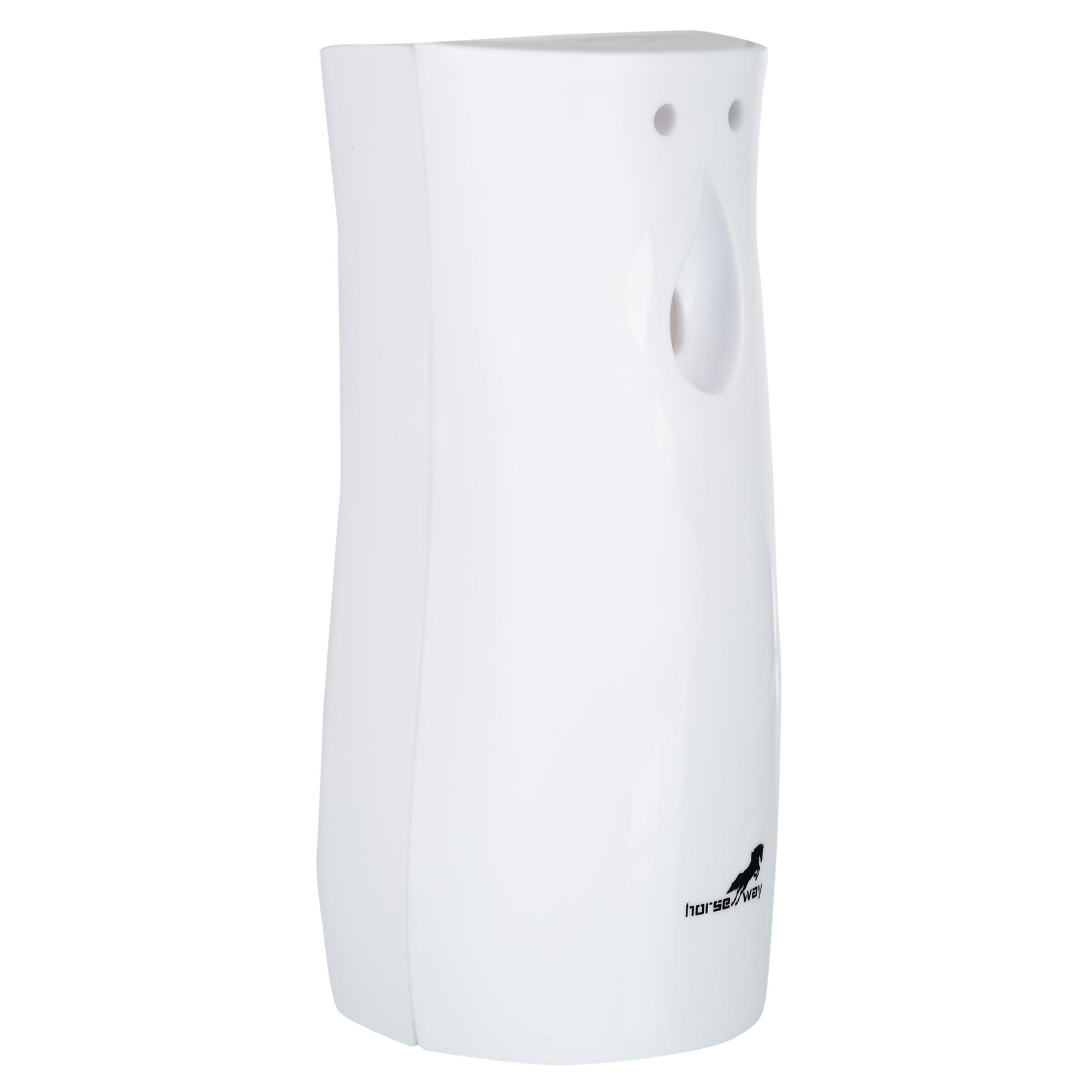 Fancy Air Perfume Dispenser