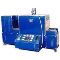 Shrink Wrapping Machine (Conveyor Type)