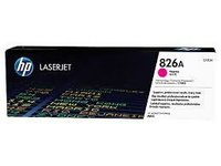 HP CF313 MAJENTA TONER CARTRIDGE