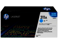 HP CF311 CYAN TONER CARTRIDGE