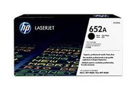 HP CF320 BLACK TONER CARTRIDGE