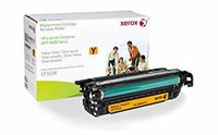 HP CF322 YELLOW TONER CARTRIDGE