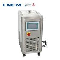 LNEYA SUNDI-320/420W/430W