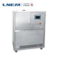 Direct cooling at high temperature SUNDI -10°C~200°C