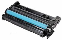 HP CF228 TONER CARTRIDGE