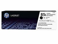 HP CF285 BLACK TONER CARTRIDGE