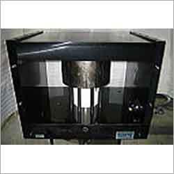 LDC Hydraulic Press