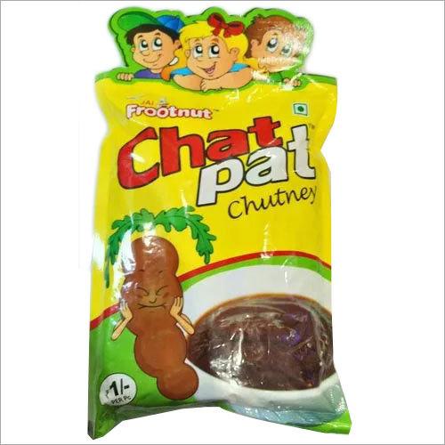 chatpat chutney