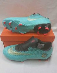 Football Studs Mercurial Soccer Cleats