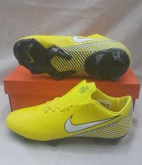 Football Studs Neymar Soccer Cleats