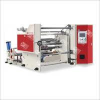 Slitting Machine FQJ1300