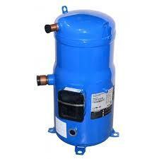 Home AC Compressor