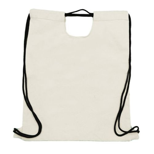 Drawstring Shoulder Bags