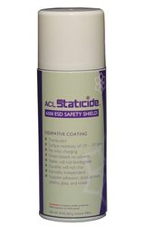 ACL 6500 Staticide ESD Spray