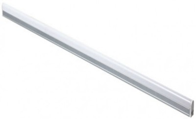 T5 Tube light