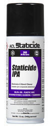 ACL 8625 Staticide IPA