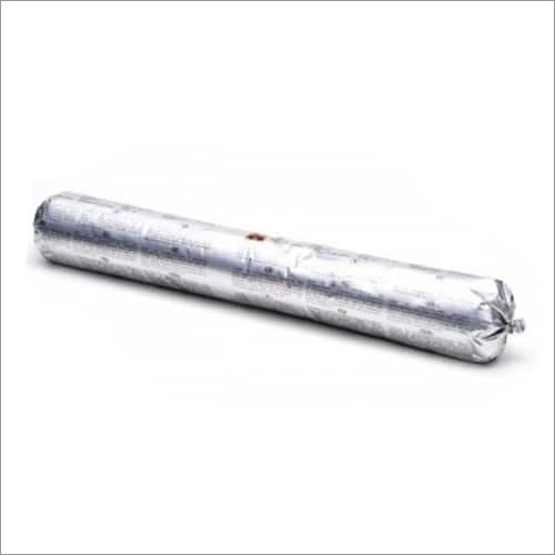 Gypsum Gyproc Sealant
