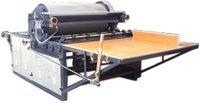 Inks for Flexo Printers (Manual Feed)