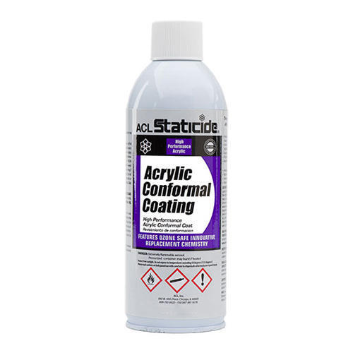 ACL Acrylic Conformal Coating 8690
