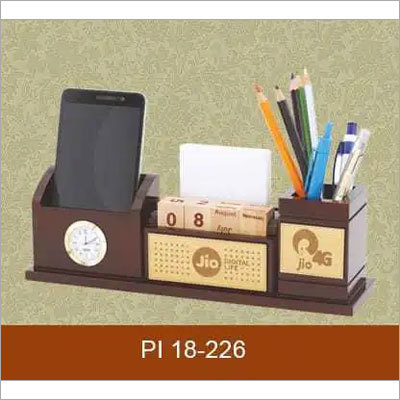 Wooden Products In Chennai, Wooden Products Dealers & Traders In