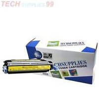 HP CB402 YELLOW TONER CARTRIDGE
