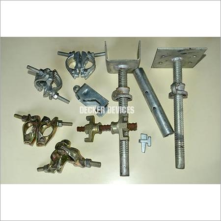 Accessories DDPL