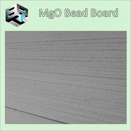 EPS Sandwich MgO Board