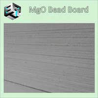 EPS Sandwich MgO Board