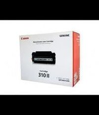 CANON 310 HIGH TONER CARTRIDGE