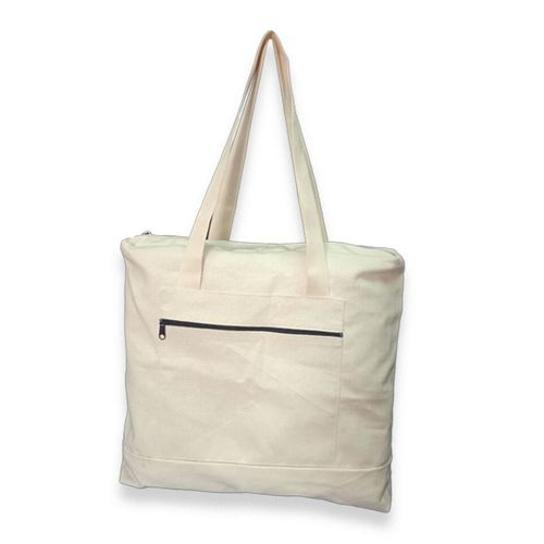 Canvas Executive Bag