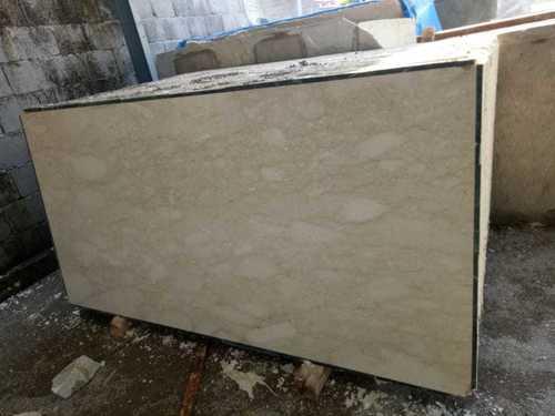 Perlato Sicilia Italian Marble - Manufacturer,Supplier,Delhi