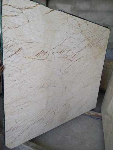 Sofitha Bech Turkey Marble