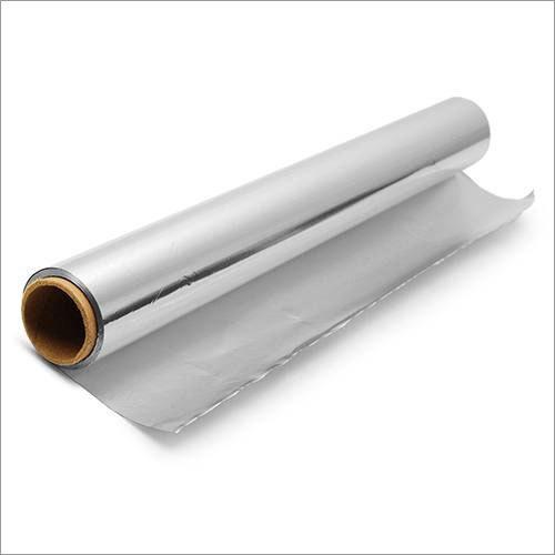 Aluminum Foil in ludhiana
