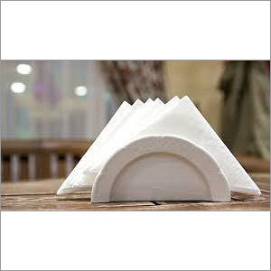 Disposable Table Paper Napkin