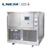 Intelligent temperature control SUNDI -80 °C ~ 250 °C