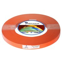 Solid Color Pvc Edge Band Tapes