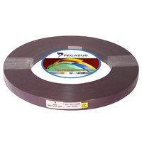 Brown High Gloss Edge Band Tape