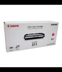 CANON 311 DRUM TONER CARTRIDGE