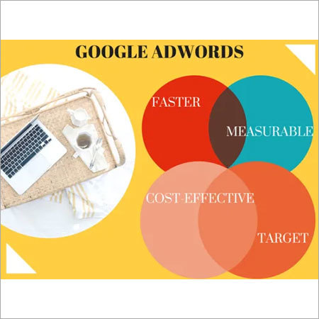 Google Adwords/Ads Services